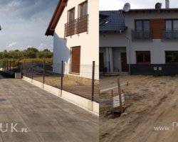 ZielonePola przed i po