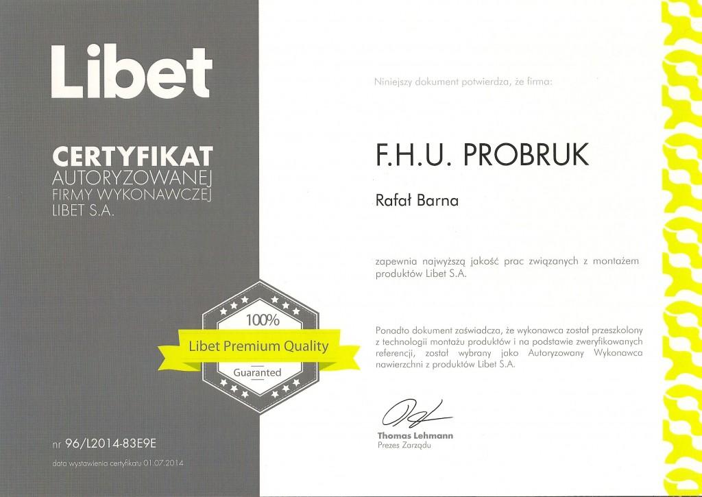 certyfikat0001